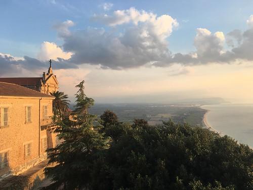 Calabria-Nicotera-4119
