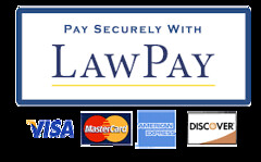 4 options lawpay payments