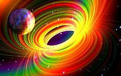 univers-holografic-6