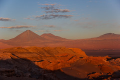 Antofagasta Mía