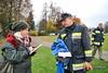 2016.11.05 - Bezirkswasserdienstübung Seeboden Klingerpark-2.jpg