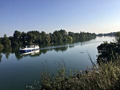 IMG_8268 - Photo of Montagny-lès-Seurre