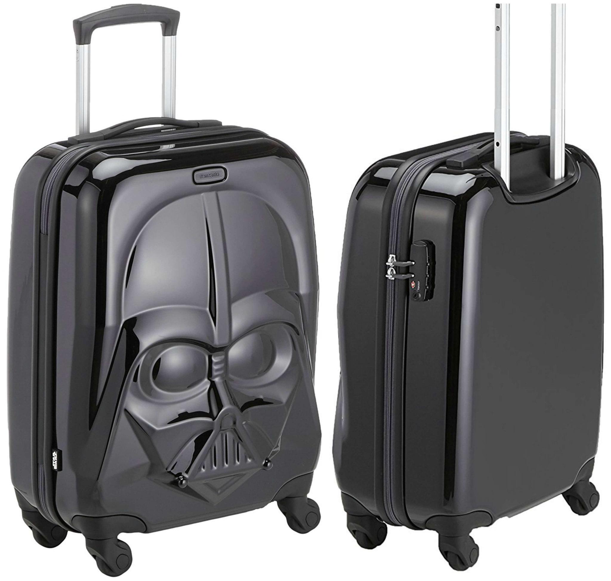 maletas disney recomendadas para comprar