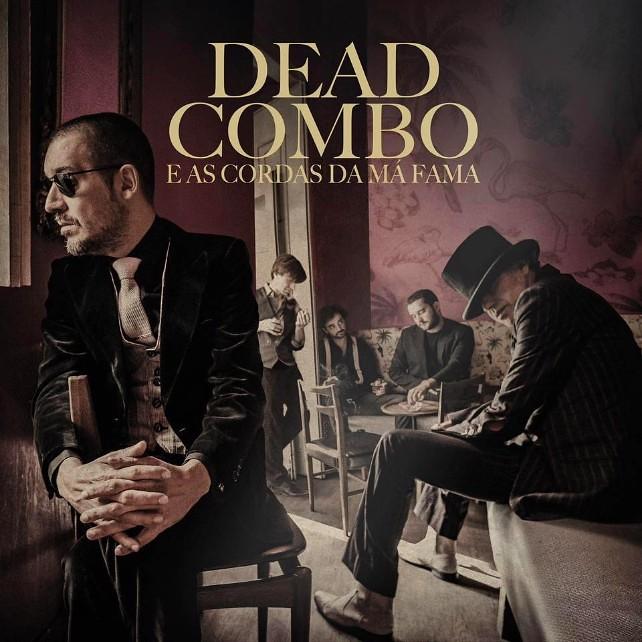 deadcombo