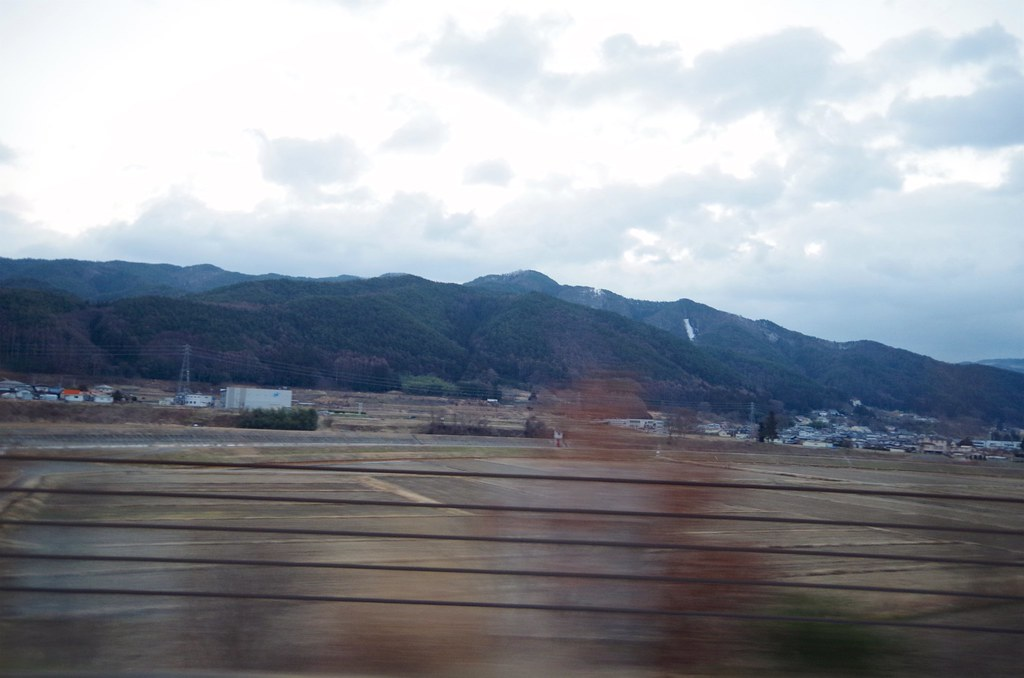 20140102~05_road trip 002
