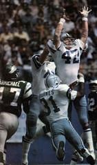 1978 Philadelphia Eagles @ Dallas Cowboys