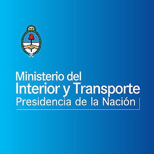 Flickr ministerio del interior y transporte 2013 2015 for Ministerio del interior nacion