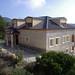 Grandiosa finca de unos 500 m2 aproximados construidos y 13.465 m2 de parcela. En su inmobiliaria Asegil en Benidorm le ayudaremos sin compromiso. www.inmobiliariabenidorm.com