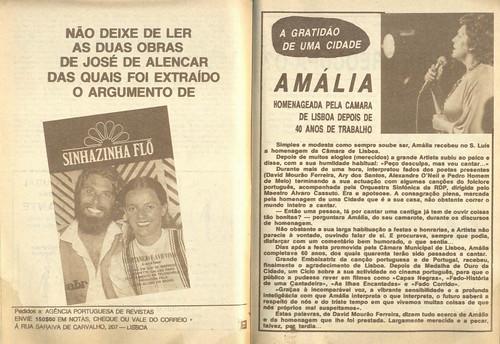 Crónica Feminina Nº 1239, Agosto 21 1980 - 9