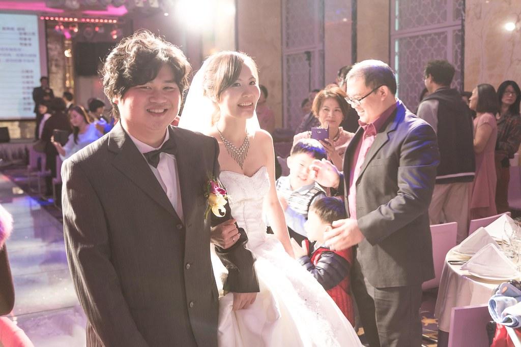 證婚儀式精選144