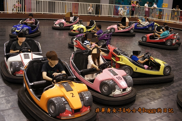 台北兒童新樂園48