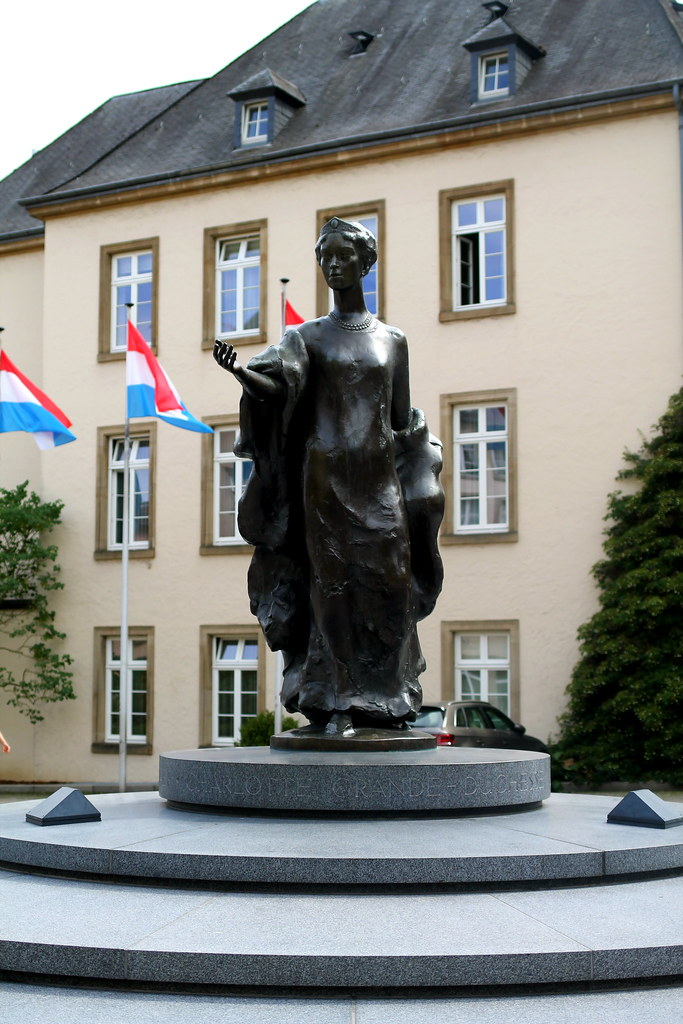 Luxembourg City (44)