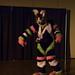 DanceComp_FE2015_04 by Hobo Takoda