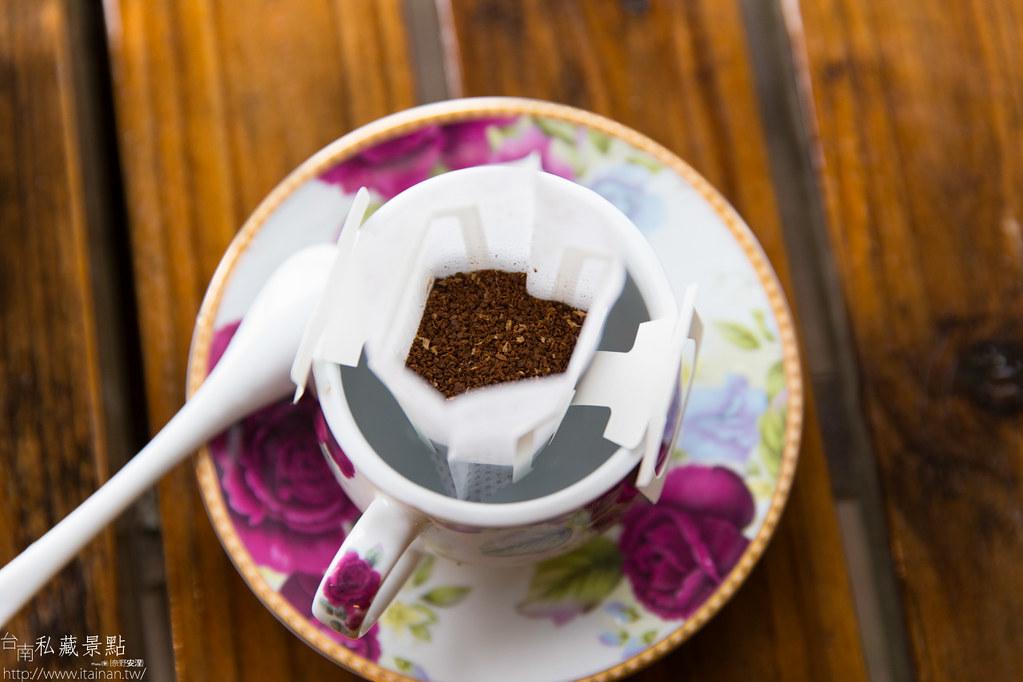 村長庭園咖啡 (54)