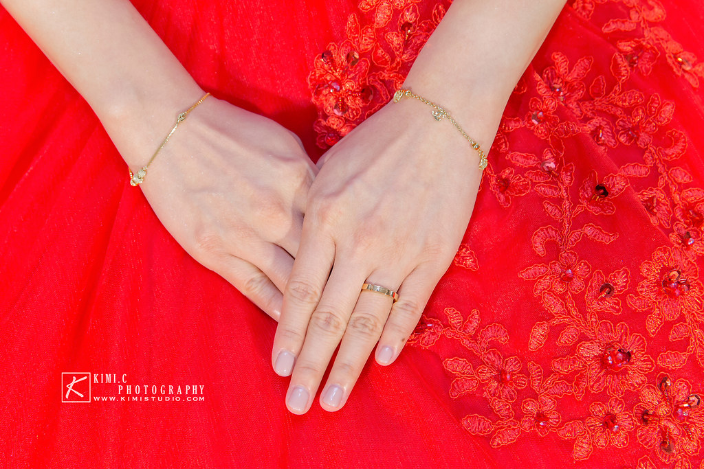 2015.05.31 Wedding Record-046