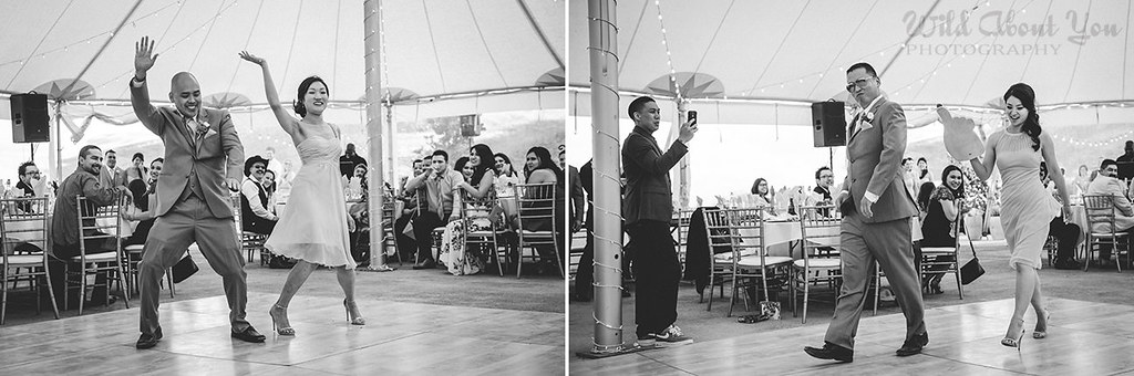nella-terra-wedding083