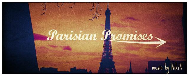 NikiN_Parisian_Promises