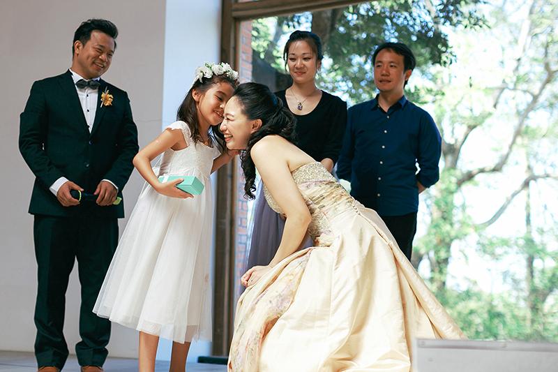 顏氏牧場,後院婚禮,極光婚紗,意大利婚紗,京都婚紗,海外婚禮,草地婚禮,戶外婚禮,婚攝CASA_0398