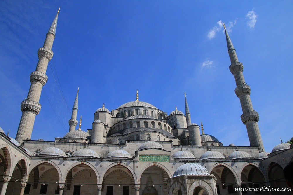 C_Turkey071