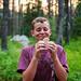 Best of Kids: Glacier, Summer '15