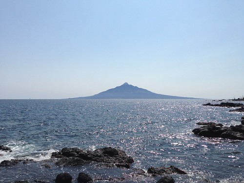 rebun-island-mt-rishiri-superb-view-point01