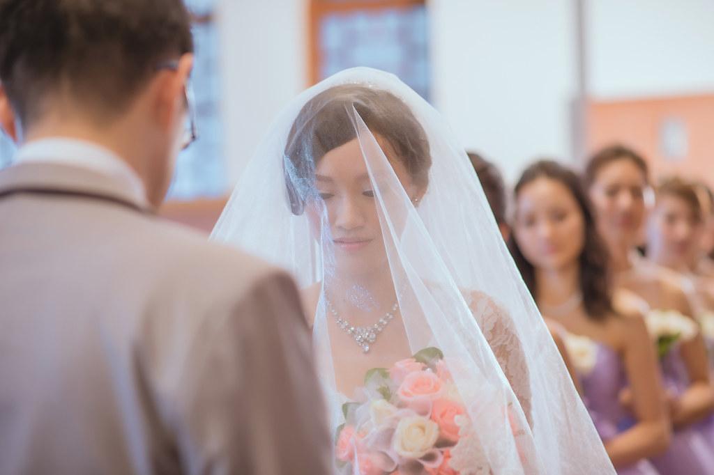 20150621喜來登婚禮記錄 (178)