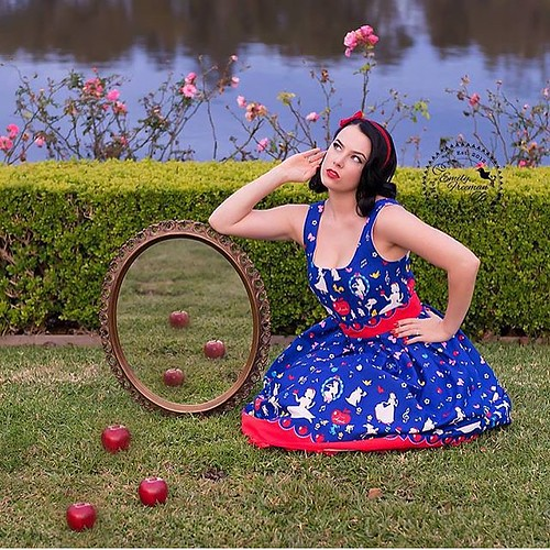 disneybound_snowwhite01