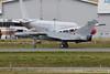 M45 - Dassault Rafale M - CN 45 by Bastien Spotting Aviation