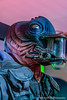Coventry_Dr Who-10.jpg by Neil_Henderson