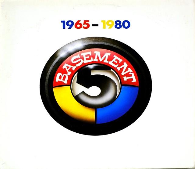 basement5 2b69