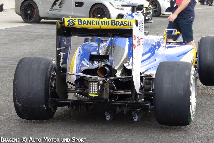 c34-rear