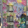:notes:one of these mornings.......:notes::notes::notes: #nycmurals #cern #artbattles #cernism
