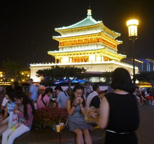 CH-Xian-Promenade-Soirée (8)