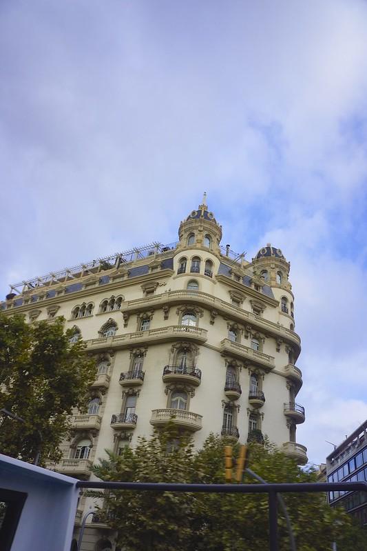 barcelona 21