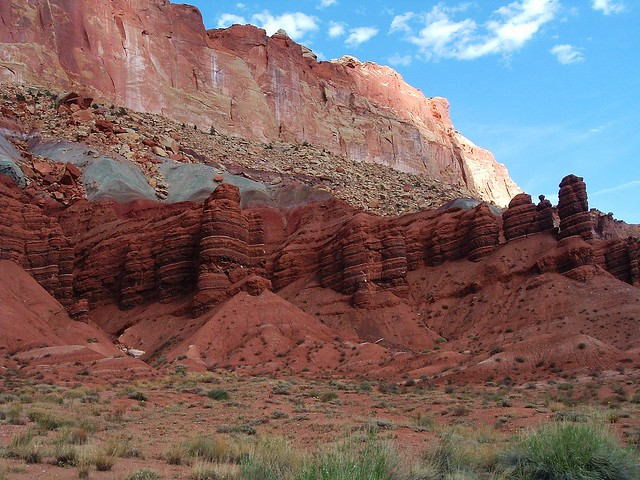 Utah0645