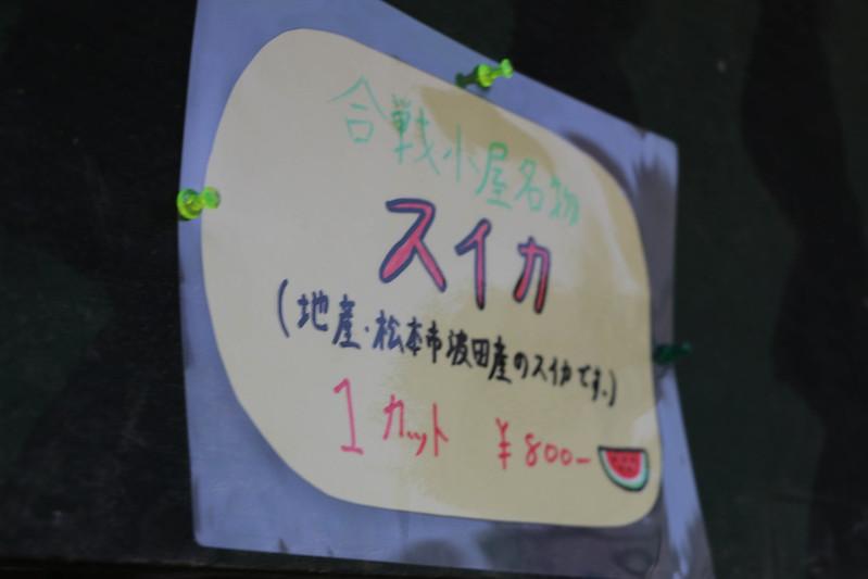 2014-08-02_00192_燕岳.jpg