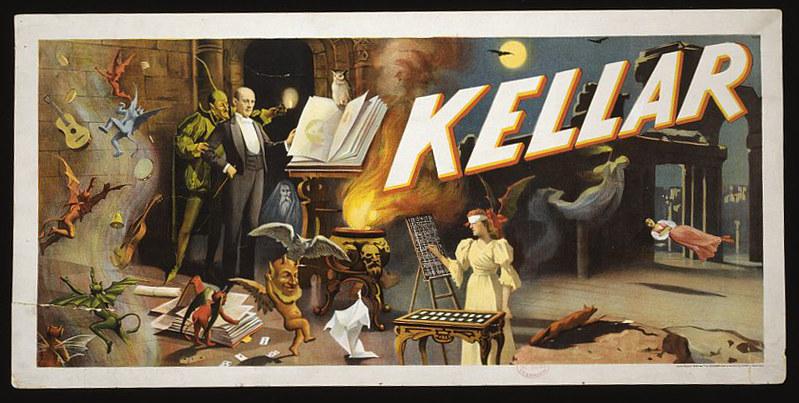 kellar-long
