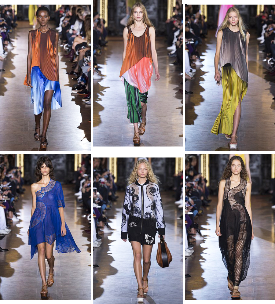 stella-mccartney-ss2016-collection