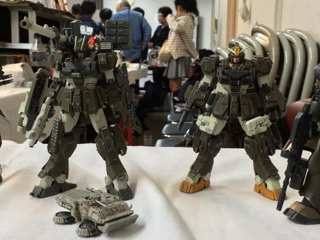 HMC-2015-036