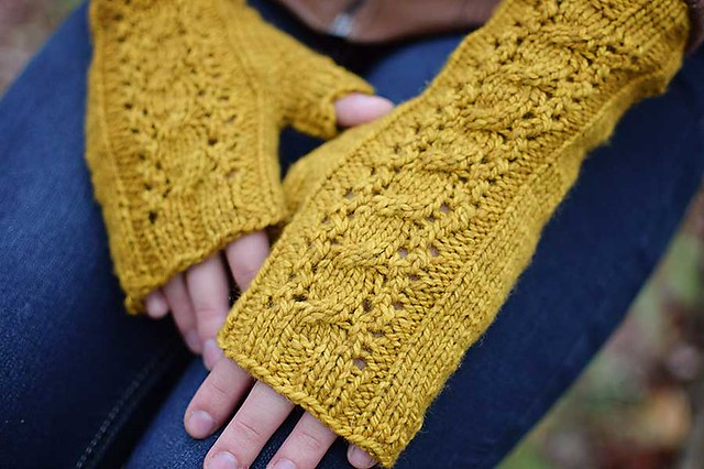 AdareMitts_0946-web