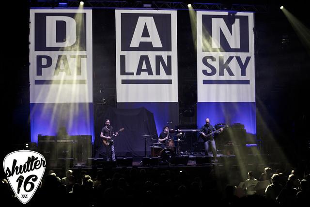 Dan Patlansky (7)