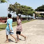 Bantayan Park