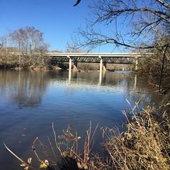 #riverside #greenbelt