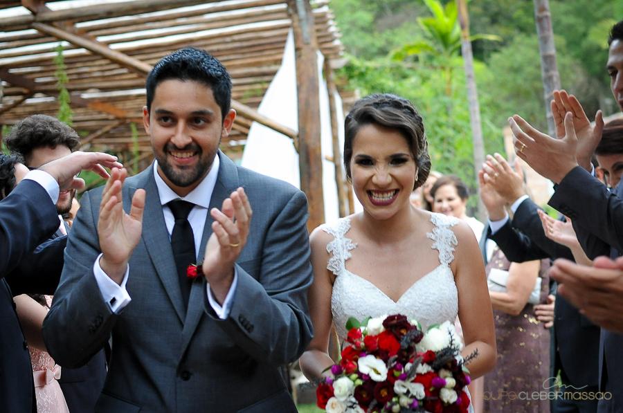 Stephanie e Felipe Casarão La Villa Mogi das Cruzes055