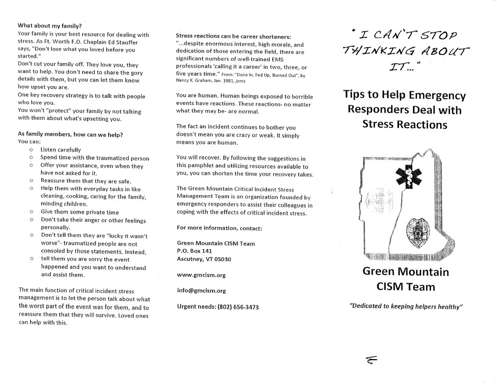 Vt CISD 2-page-0