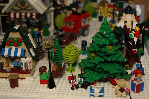 60099_LEGO_Calendrier_Avent_J0107