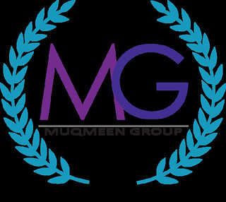 Muqmeen Logo copy