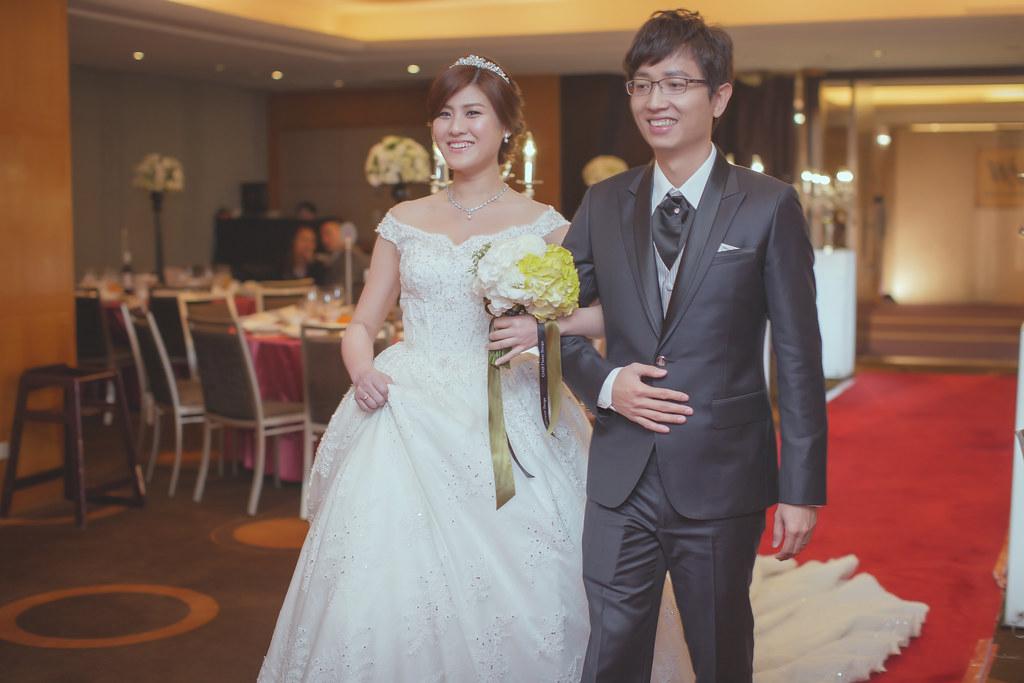 20150228六福皇宮婚禮記錄婚攝 (95)