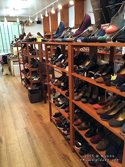2015-10Shoe Fantasy京都寺町店 (2).JPG