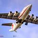 BAe 146 - 100 - Star Peru by Bryan Luna